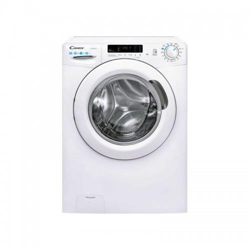 candy-cs-1482dε-1-s-πλυντήριο-ρούχων-8kg
