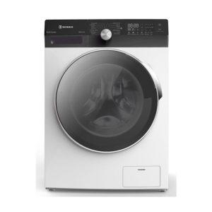 Morris WIW-10159 Πλυντήριο Ρούχων