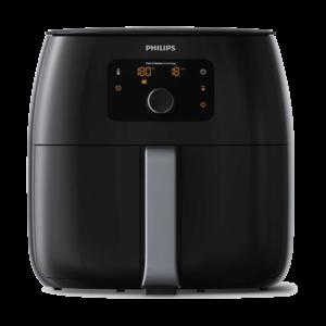 Philips HD9650/90 Φριτέζα