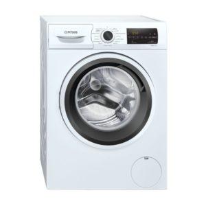 Pitsos WUP1200G9 Πλυντήριο Ρούχων