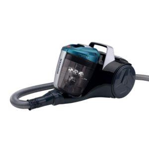 Ηλεκτρική σκούπα Hoover Breeze BR71 BR30011