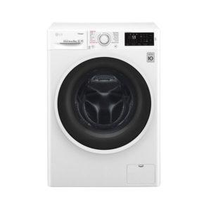Πλυντήριο Ρούχων Lg F4J6VN0W