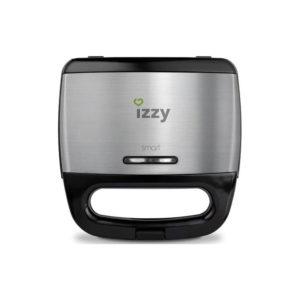 Τοστιέρα Izzy SmartK-77