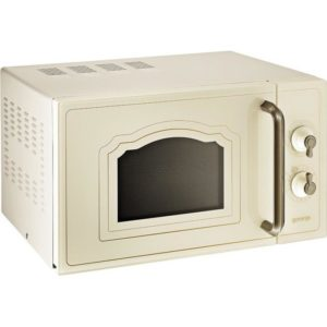 MO4250CLI Ελεύθερος φούρνος μικροκυμάτων