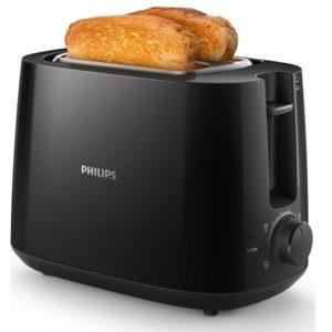Philips HD2581/90 Φρυγανιέρα