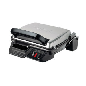 Tefal GC305012 Compact Grill Τοστιέρα 2000W