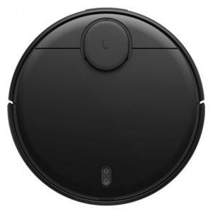 xiaomi-mi-robot-vacuum-skv4109gl-mop-p-black