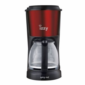 izzy-c601-spicy-red-222979