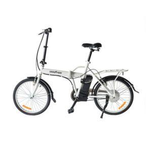 skateflash-folding-standard-e-bike-white-ηλεκτρικό-ποδήλατο
