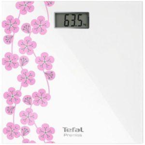 tefal-pp1078-ζυγαριά-ηλεκτρονική