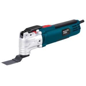 BORMANN Pro BMF5000 (031857) Πολυεργαλείο 500W