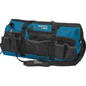 BORMANN Pro BTB3100 Τσάντα Εργαλείων (028994)