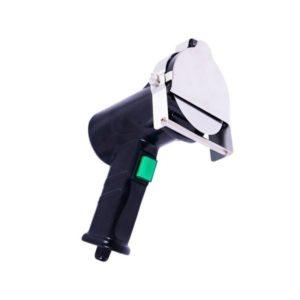 BORMANN BKC1000 Μαχαίρι Γύρου Ηλεκτρικό (022725)