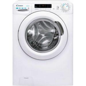 Candy CSWS 4962DWE/1-S Πλυντήριο Στεγνωτήριο