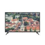 Τηλεόραση F&U FL40110