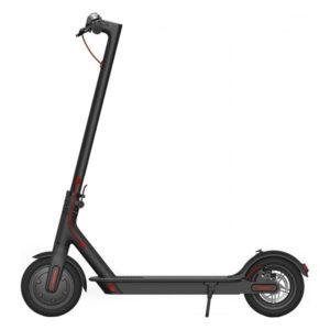 Xiaomi Mi Electric Scooter Black (250w)