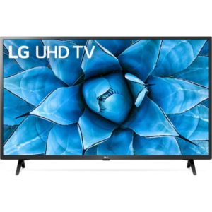 lg-43un73006lc-τηλεόραση-43-smart-4k-uhd