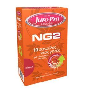 NG2 ( Mini / Forza / Anemos / Luxus)