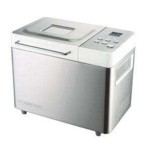 kenwood-bm350-αρτοπαρασκευαστής