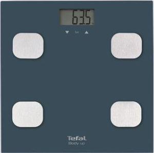 tefal-bm2520-body-up-ζυγαριά-μπάνιου