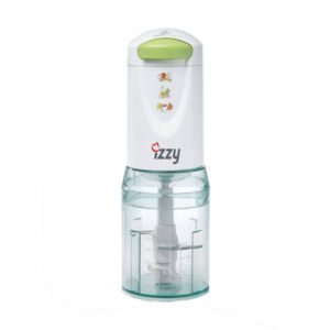 Izzy E450 Multi Plus Πολυκόπτης