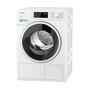 Miele TWD360 WP 8kg Στεγνωτήριο Ρούχων