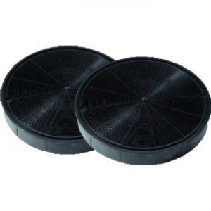 Davoline D250 Φίλτρο Άνθρακα Απορροφητήρα