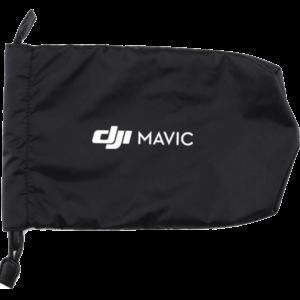 DJI Part 41 Aircraft Sleeve for Mavic
