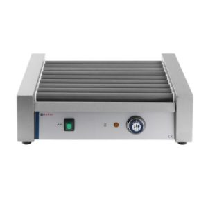 hendi-268605-μηχανή-hot-dog-με-9-κυλίνδρους-740w