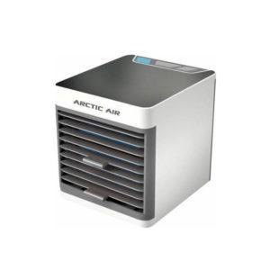 Mini air cooler ARTIC AIR ULTRA