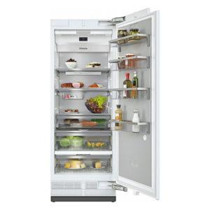 Ψυγείο Miele K 2902 VΙ
