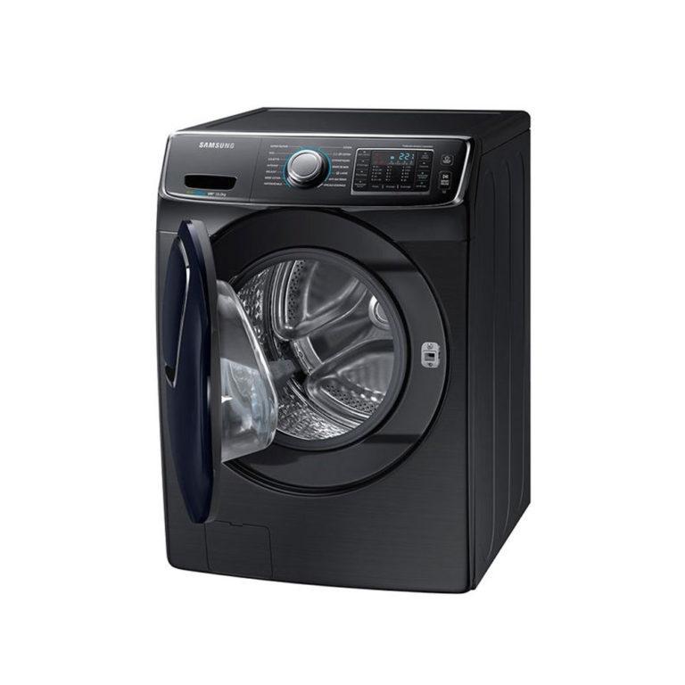 Πλυντήριο Ρούχων Samsung WF16J6500EV/EF