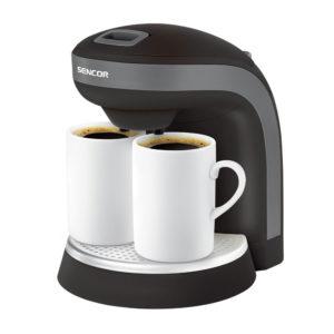 Καφετιέρα φίλτρου Sencor SCE 2000BK