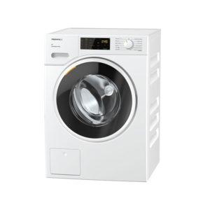 Πλυντήριο ρούχων WWG 360 WCS Pwash
