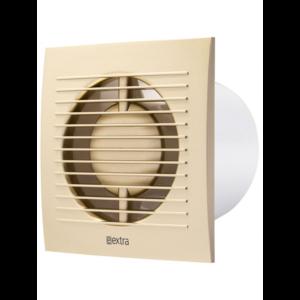 Europlast EE100G – Εξαεριστήρας μπάνιου Χρυσαφί