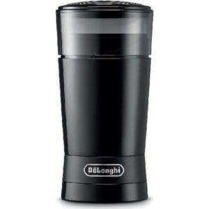 μύλος-άλεσης-κόκκων-καφέ-delonghi-kg200