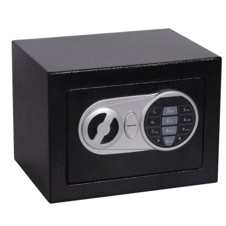 united-sfh-1172-ηλεκτρονικο-χρηματοκιβωτιο