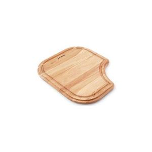 ξύλο-κοπής-pyramis-από-οξιά-για-γούρνα-365x335