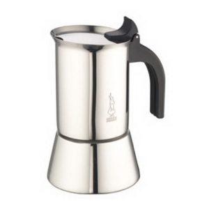 καφετιέρα-venus-elegance-ανοξείδωτη-4-φλυτζάνια
