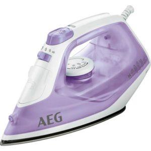 aeg-db1710-σίδερα