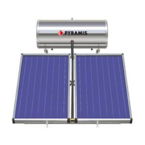 pyramis-ηλιακοσ-θερμοσιφωνασ-026000505-200lt-επιλεκτικ