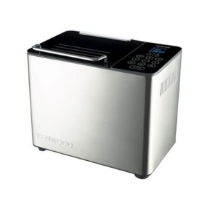kenwood-bm450-αρτοπαρασκευαστής