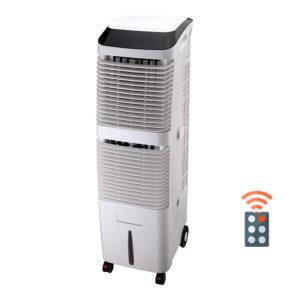 telemax-evaporative-air-cooler-zlf-2802rc