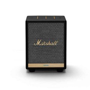 marshall-uxbridge-voice-alexa