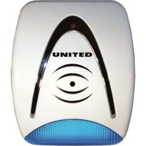 εντομοκτόνο-φορητό-united-irp-20415