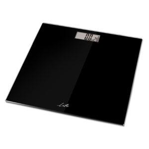 ψηφιακη-ζυγαρια-μπανιου-life-yoga-221-0180