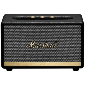 marshall-acton-ii-voice-alexa-black