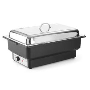 hendi-chafinh-dish-electric-900w-204825-θερμαντήρας-φαγητών