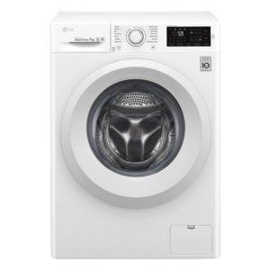 lg-f4j5qn3w-πλυντήριο-ρούχων