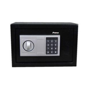 primo-ηλεκτρονικό-χρηματοκιβώτιο-20en-40-002